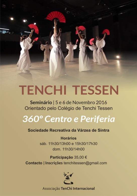 tenchi-tessen-nov-2016-2